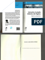Iniciación al estudio didáctico del álgebra - Carmen Sessa.pdf