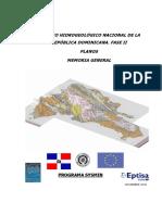 Memoria General.pdf