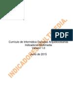 indicadoresss--multimedia.docx