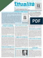 Attualità Luglio-Agosto 2018 Web