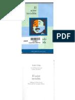 35921437-Oida-Yoshi-El-Actor-Invisible.pdf