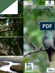 Biodiversidad-Honduras.pdf
