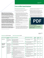 Example risk assessment for an office-based business.pdf