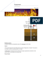 Arab Oil Naturalgas.com Drilling Rotating Equipment