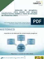 cqmmc-pirogenio