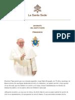 papa-francesco-biografia-bergoglio.pdf