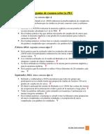 Preguntas de examen sobre la PEC.pdf
