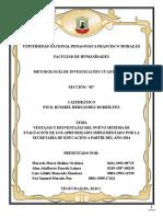 ventajas-y-desventajas-del-nuevo-sistema-de-evaluacic3b3n-de-los-aprendizajes-implementados-po-la-secretarc3ada-de-educacic3b3n-a-partir-del-ac3b1o-20141.pdf