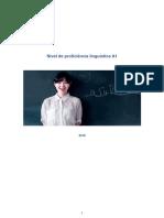 Manual-2-3-ciclos-A1.docx