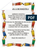 Poesia-Poema a mi Maestra - INICIAL.docx