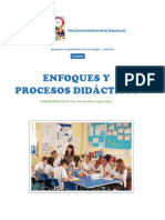Procesos pedagogiocs 2018.pdf
