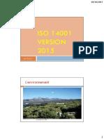 362902900-ISO-14001-Version-2015.pdf