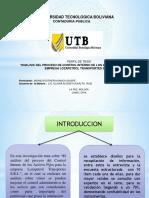 Diapositivas Defensa