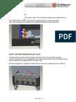 Manual Lt4080 Part2