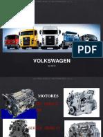 Curso Motores Cummins Sistemas Cajas Cambios Transmision Ejes Traseros Diferenciales Frenos Camiones Volkswagen Vw