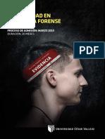 20150216 Brochure Virtual Forense