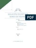 SOLUCIÓN DE EDP POR SERIES DE FOURIER.docx