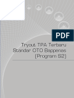 Gambaran Soal TPA OTO Bappenas 2014.pdf