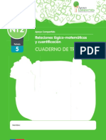 PAC 5 MAT.pdf