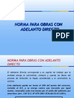 232906457-04-2-Valorizaciones-Adelanto-Materiales.pdf