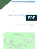 Fundamentos y generalidades de la investigación....pdf