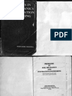 Problems-in-Soil-Mechanics-and-Foundation-Engineering.pdf