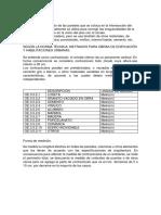 CONTRA ZÓCALOS.docx