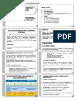 bienes patrimonio sbn 2018.pdf