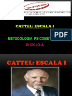 CATELL  I