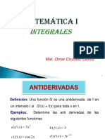 Integrales Uss 2016-i