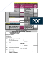 Tax Calculator 2010 11