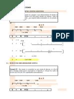 333848862-Trabajo-de-Anualidades.pdf