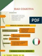 DIAPOSITIVAS-SOCIEDAD-COLECTIVA (1).pptx