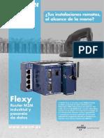 flexy-es
