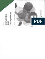 La_evaluacion_por_competencias.pdf