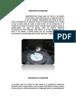 Docdownloader.com Procesos de Fundicion