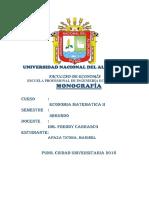 MATE 2- Apaza Ticona Maribel