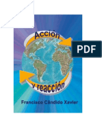 accion-reaccion.pdf