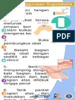 Cara menggunakan suppo.pptx