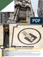 grupo 1_sociedad anonima EXPOSICION.pdf