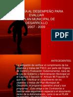 auditoria_al_desempeno_2007.pps