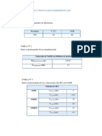 fiqui2-informe 13