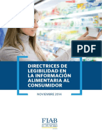legibilidad_2014.pdf