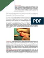CLASIFICACION DE LAS AMPUTACIONES.docx