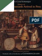 Titu Cusi Yupangui_History How Spaniards_2006 (1).pdf