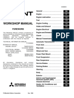 30274522-Mitsibushi-Galant-Workshop-Manual.pdf