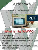 worldwideweb-130123051519-phpapp02 (2)