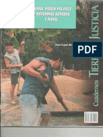 tierra-poder-y-reforma-dario-fajardo-2002.pdf