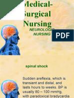 MS-neuro