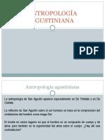 Antropología agustiniana.pptx